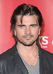 Juanes at The MusiCares® 2013 Person Of The Year Tribute held at The Los Angeles Convention Center, West Hall in Los Angeles, California on February 08,2013                                                                   Copyright 2013 Hollywood Press Agency