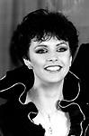 Sheena Easton 1982 American Music Awards