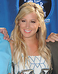 Ashley Tisdale at The Disney Premiere of Phineas and Ferb: Across the 2nd Dimension held at The El Capitan Theatre in Hollywood, California on August 03,2011                                                                               © 2011 DVS / Hollywood Press Agency