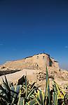 Jordan, Moses Church on Mount Nebo&#xA;<br />