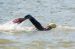 220 Triathlon Magazine columnist takes part in the first ever ISOMAN Triathlon event. <br /> <br /> ISOMAN Triathlon event 2015 - Martyn Brunt - 18-July-2015 - Worcestershire - England<br /> <br /> Ian Cook - IJC Photography<br /> www.ijcphotography.co.uk<br /> Mobile: 07599826381<br /> Email: iancook@ijcphotography.co.uk