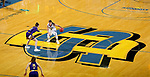 Western Illinois vs South Dakota State University Women's Basketball