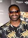 MIAMI GARDENS, FL - JUNE 06: Dj Irie attends Floyd Mayweather vs Logan Paul pre-fight VIP party at Hardrock stadium North Sildeline Club on June 6, 2021 in Miami Gardens, Florida.  ( Photo by Johnny Louis / jlnphotography.com )