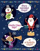 Dreams, CHRISTMAS SANTA, SNOWMAN, WEIHNACHTSMÄNNER, SCHNEEMÄNNER, PAPÁ NOEL, MUÑECOS DE NIEVE, paintings+++++,MEDAX65/3,#x# ,jack dreams