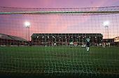 2001-01-13 Blackpool v Torquay