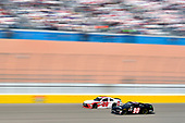 NASCAR Xfinity Series<br /> Boyd Gaming 300<br /> Las Vegas Motor Speedway, Las Vegas, NV USA<br /> Saturday 3 March 2018<br /> Christopher Bell, Joe Gibbs Racing, Toyota Camry Rheem-Smurfit Kappa<br /> World Copyright: Nigel Kinrade<br /> NKP / LAT Images