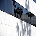 Beverly Hills Bauhaus