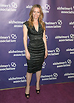 "Leslie Mann  at The 19th Annual ""A Night at Sardi's"" benefitting the Alzheimer's Association held at The Beverly Hilton Hotel in Beverly Hills, California on March 16,2011                                                                               © 2010 Hollywood Press Agency"