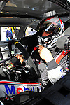Oct 23, 2009; 12:14:49 PM;Martinsville, VA, USA; NASCAR Sprint Cup Series race for the TUMS Fast Relief 500 at the Martinsville Speedway.  Mandatory Credit: (thesportswire.net)