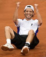 080714 Dutch Open