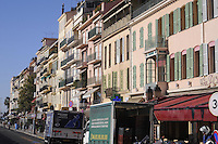 - France, French Riviera, Cannes<br /> <br /> - Francia, Costa Azzurra, Cannes