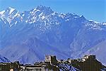 Muktanath