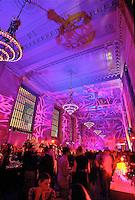 Social Events/Galas