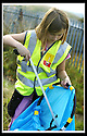 22/10/2007       Copyright Pic: James Stewart.File Name : 22_Larbert_Litter.MEMBERS OF THE PUBLIC GET TOGETHER ON THE STREETS AROUND LARBERT TO COLLECT LITTER.James Stewart Photo Agency 19 Carronlea Drive, Falkirk. FK2 8DN      Vat Reg No. 607 6932 25.Office     : +44 (0)1324 570906     .Mobile   : +44 (0)7721 416997.Fax         : +44 (0)1324 570906.E-mail  :  jim@jspa.co.uk.If you require further information then contact Jim Stewart on any of the numbers above........