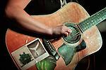 2011 Limelight Magazine Music Awards Show
