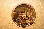 808 Restaurant, Las Vegas, Nevada