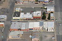 Clayton, New Mexico.  Sept 2013. 84028