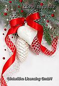 Maira, CHRISTMAS SYMBOLS, WEIHNACHTEN SYMBOLE, NAVIDAD SÍMBOLOS, photos+++++,LLPPZS19602,#xx#