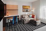 CMHTH Townplace Suites Columbus Hilliard | Marriott