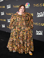 PASADENA, CA - MAY 25: Chrissy Metz attends 20th Television & NBC's THIS IS US FYC Drive-In Screening And Panel at the Rose Bowl on May 25, 2021 in Pasadena, California. (Photo by Frank Micelotta/20th Television/PictureGroup)