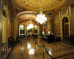 """US Senate Reception Room US Capitol, Inside US Capitol, Rotunda of US Capitol, United States Capitol Washington D.C., United States Capital and legislature, Federal government of the United States of America Washington D.C., National Mall, Capitol Hill, Capitol, Capital, quadrants of the District, East and West side of the Capitol 'fronts,"""" East side of Capitol side to arrive for visitors, American Neoclassicism, Architect William Thornton, United States Constitution ratification 1789, L'Enfant, surrounding area of Washington DC, US Capitol, Capitol, United States Congress, Washington, D.C. fine art photography by Ron Bennett (c). Copyright,  Washington DC, District, DC, capital, Potomac River, Washington Metropolitan, metropolitan area, federal district, federal government of USA, US Congress, White House, National Mall, Politics in the United States, Presidential, Federal Republic, united States Congress, powers, Judicial Power, House of Representatives, US Senate, Constitution, federal law, Democratic Party, Republican party, two party system, Fine Art Photography by Ron Bennett, Fine Art, Fine Art photo, Art Photography, Bennett Photography, Bennett, award winning photography,"""