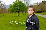 Sarah O'Brien Killarney