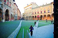 Cedez_Bologna_Italy_2016-17
