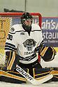 Western States Hockey League