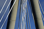 Southport: Architecture