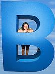 Britney Senior Pictures - Deep Ellum/White Rock Lake