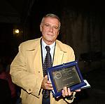 ALDO BONOMI<br /> PREMIO LETTERARIO CAPALBIO 2002