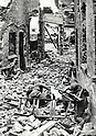 WWII Archives - Second Sino-Japanese War