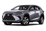 Lexus NX Executive Line SUV 2018