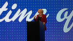 2019 Las Vegas State of the City Mayor Carolyn Goodman