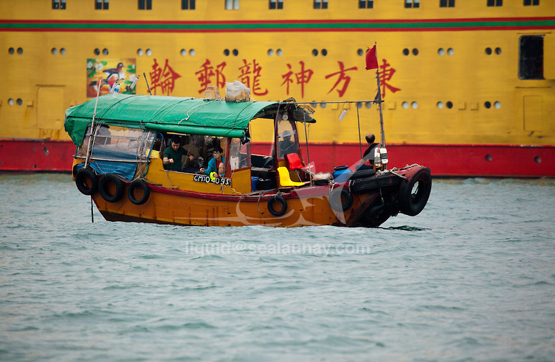 Hong Kong Island is an island in the southern part of the Hong Kong Special Administrative Region. It has a population of 1,289,500. The island had a population of 3,000 inhabitants scattered in a dozen fishing villages when it was occupied by the United Kingdom in the First Opium War. . The island was occupied by China in 1997 under the 1984 Sino-British Joint Declaration.