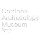 Cordoba-Archaeology-Museum