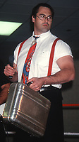 IRS 1994                                                                            Photo By John Barrett/PHOTOlink