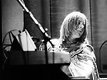 Rick Wakeman 1976