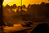 ATMOSPHERE, 24 HEURES LE MANS  2017