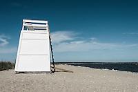 Bend in the Road Beach, Edgartown, Martha's Vineyard, Massachusetts, USA