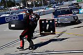#17: Tyler Ankrum, DGR-Crosley, Toyota Tundra May's Hawaii