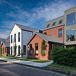 Townhaus