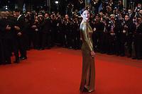 Marion Cotillard - CANNES 2016 - DESCENTE DU FILM 'MAL DE PIERRES'