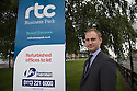 """25/06/15<br /> <br /> ***FREE PHOTO FOR EDITORIAL USE***<br /> <br /> Luke Barrett Sanderson Weatherall's associate partner in corporate real estate outside Brunel House on London Road, Derby.<br /> <br /> Network Rail has chosen to base a new maintenance project at the RTC Business Park in Derby, thanks to a letting successfully completed by Leeds chartered surveyors Sanderson Weatherall on behalf of London and Continental Railways Limited.<br /> <br /> In one of the largest single office transactions in Derby in recent years, Network Rail has leased 15,818 sq ft in Brunel House for a five year term.  <br /> <br /> The space is required to facilitate an electrification and re-signalling infrastructure project on the UK railway mainlines.  Network Rail is a responsible for running, maintaining and developing Britain's rail tracks, signalling, bridges, tunnels, level crossings, viaducts and 18 key stations.<br /> <br /> London and Continental Railways' property manager, Steve White, said: """"Attracting a tenant of the calibre of Network Rail underlines the RTC Business Park's reputation as a centre for rail and engineering excellence. Sanderson Weatherall's team worked tirelessly to secure terms that were favourable to both parties and without their skilful negotiation on our behalf the deal would not have been possible.""""<br /> <br /> Under the terms of the lease, Network Rail will refurbish the property, transforming the accommodation into modern open plan offices.  After 9 months of negotiations Sanderson Weatherall has secured lease terms that satisfy Network Rail's business case but also ensure best value for London and Continental Railways. <br /> <br /> The firm's corporate real estate experts who arranged the letting are based at the leading national chartered surveyors' offices in Leeds city centre<br /> <br /> Commenting on the letting, Sanderson Weatherall's associate partner in corporate real estate, Luke Barrett, said: """"We are delighted to have secured this"""