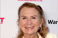 LOS ANGELES - AUG 19:  Juliet Mills at The Sixth Reel World Premiere at Directors Guild of America on August 19, 2021 in Los Angeles, CA