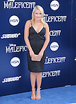 """Emily Osment attends The World Premiere of Disney's """"Maleficent"""" held at The El Capitan Theatre in Hollywood, California on May 28,2014                                                                               © 2014 Hollywood Press Agency"""