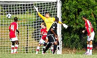 U 15/16 US Soccer Development Academy Playoffs, Bryan Park, Greensboro, NCU 15/16 US Soccer Development Academy Playoffs, Bryan Park, Greensboro, NC