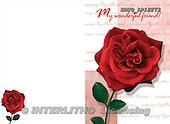 Alfredo, FLOWERS, photos, BRTOLP15273,#F# Blumen, flores