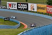 Verizon IndyCar Series<br /> IndyCar Grand Prix at the Glen<br /> Watkins Glen International, Watkins Glen, NY USA<br /> Sunday 3 September 2017<br /> Alexander Rossi, Curb Andretti Herta Autosport with Curb-Agajanian Honda<br /> World Copyright: Scott R LePage<br /> LAT Images<br /> ref: Digital Image lepage-170903-wg-8708