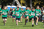 Marlborough Kids Duathlon Race 2